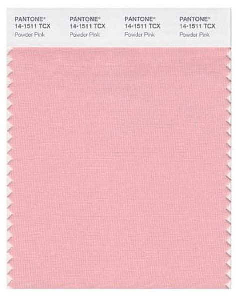 pink pantone pantone powder pink pink pinterest powder pink and ales