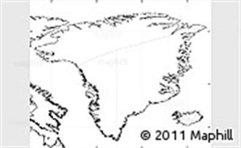 greenland map coloring page greenland map coloring page coloring pages