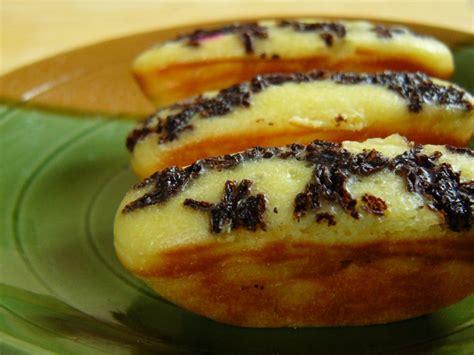 membuat kue yang mudah tanpa oven resep membuat kue pukis empuk istimewa enak dan mudah