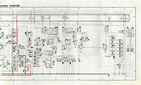 ke70 wiring diagram car electrical rollaclub