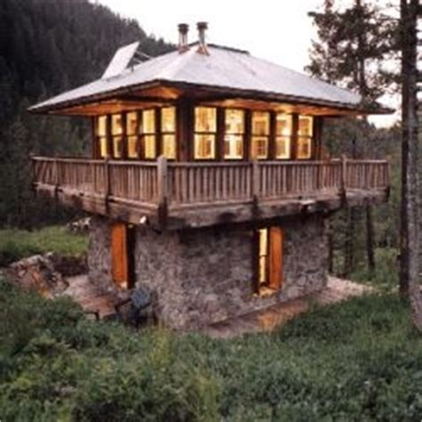judith mountain cabin judith mountain cabin in alpine gulch montana by prairie