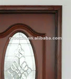 front door glass insert replacement exterior glass door inserts pictures to pin on pinterest