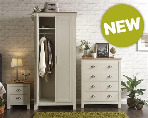 3 piece bedroom set lancaster 3 piece bedroom set discount furnishings