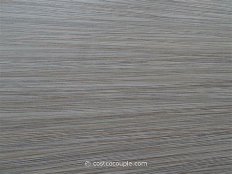 neo tile urban groove light grey porcelain tile