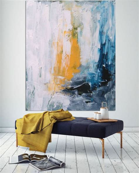 best 25 abstract paintings ideas on painting abstract abstract and abstract