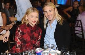 justin bieber and chlo grace moretz dating what if justin bieber named ch of charity at young hollywood