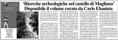 Mosaico Dell Ebanista by Le News Di Santacroceonline