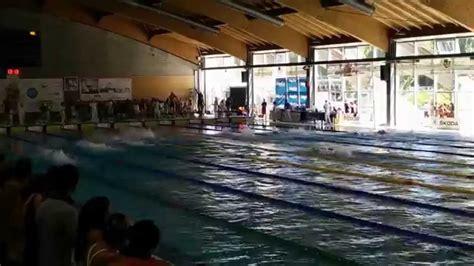 pavia master aics pavia nuoto master riccione 2015 4x50sl u m120