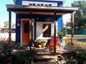 3 Bedroom House For Rent Austin Tx Tiny House Village To Shelter The Homeless In Texas By