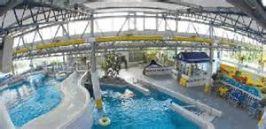 schwimmbad erkrath öffnungszeiten erlebnisbad d 252 sselstrand d 252 sseldorf 214 ffnungszeiten
