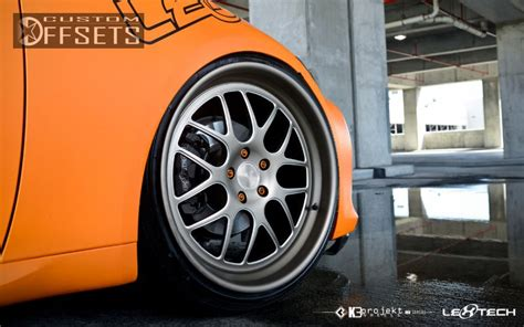lexus is250 hellaflush wheel offset 2009 lexus is250 hellaflush lowered adj coil