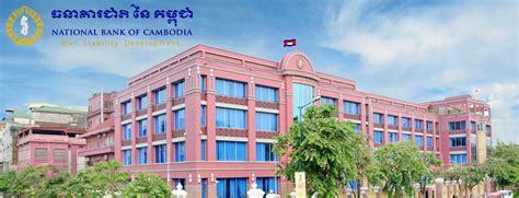 home design company in cambodia 100 home design company in cambodia home page