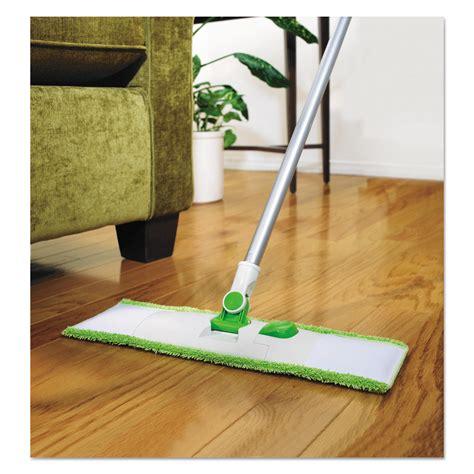 microfiber hardwood floor mop floor matttroy