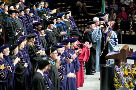 Univerersity Of Washington Mba Regalia by Symbols And Meanings Office Of Ceremonies