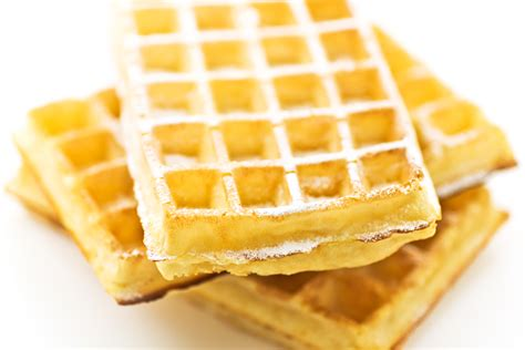 waffle house calories exactly how many calories does a waffle contain