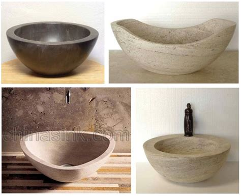 wash basin designs for small bathrooms 20 best images about bathroom designs on pinterest