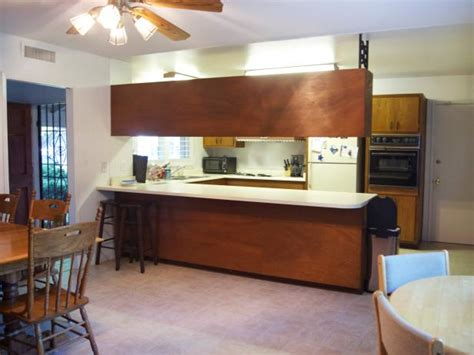 outdated kitchen cabinets from outdated kitchen to colorful style cocina diy