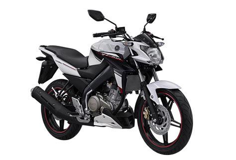 Decal New Vixion Advance pin tvs king motor 200cc poderoso que bajaj mototaxis on