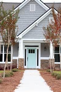 Maxim Chandelier Home Sweet Home Addison S Wonderland