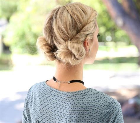 hairstyles when you have greasy hair hairstyles for greasy hair 13 gorgeous ways to disguise