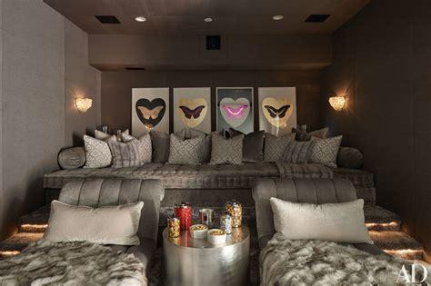 khloe kardashian home interior khloe kardashian is living in every girls dream home the