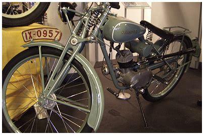 Oldtimer Motorrad Mars by Mars Oldtimer Mopeds Roller 03b 200066