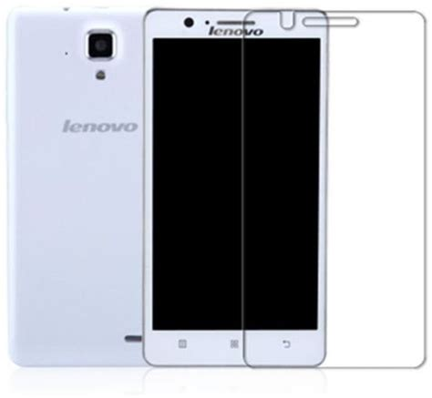 Lenovo A536 Tempered Glass tempered glass for lenovo a536 available at for rs 160