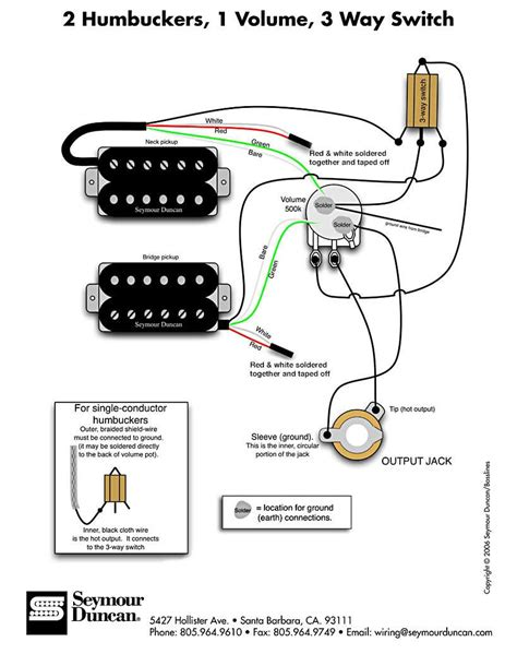wiring diagrams gretsch guitar diagram gretsch