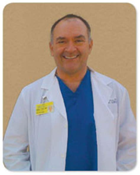 fiore fabio dr fabio fiore earned his bachelor of science in