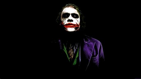 wallpaper full hd joker the joker wallpapers hd wallpapersafari