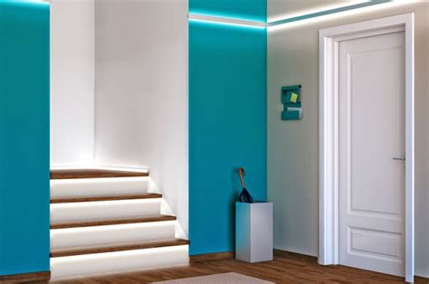 beleuchtung treppenhaus mehrfamilienhaus 22 beleuchtung treppenhaus bilder 2017 neue 40 40 130 cm
