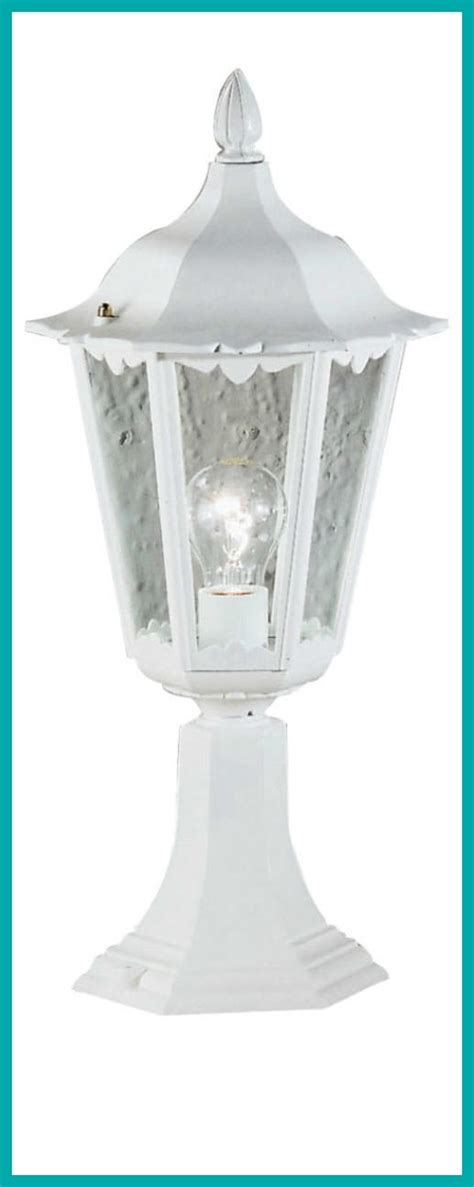 Pin By Outdoor Lighting Centre On Pedestal Lanterns Outdoor Lighting Centre