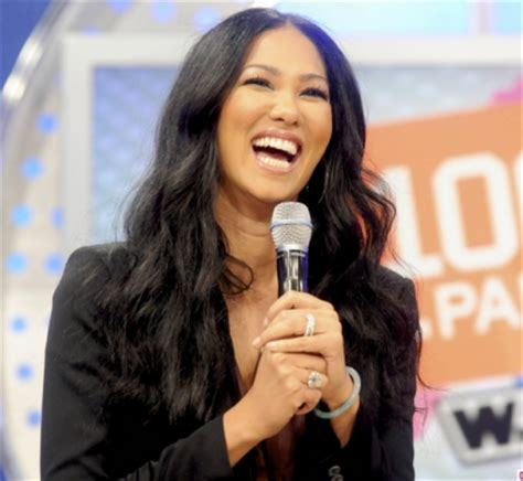 star métisse: kimora lee simmons official métisse