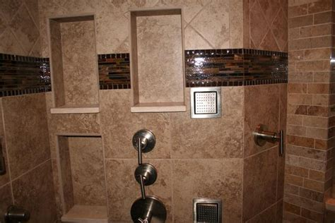 niches in bathroom walls recessed shower bathtub wall niche safety remodeling blog cleveland columbus