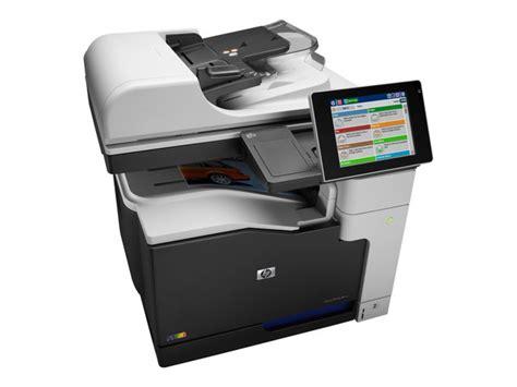 Fast Print Dye Based Photo Premium Hp Black 1000 Ml hp 174 laserjet enterprise 700 color mfp m775