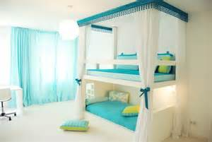 Cool bedroom decorating ideas for teenage girlswith girls