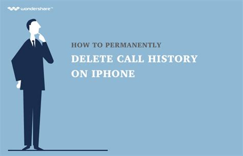 how to permanently delete messages on iphone