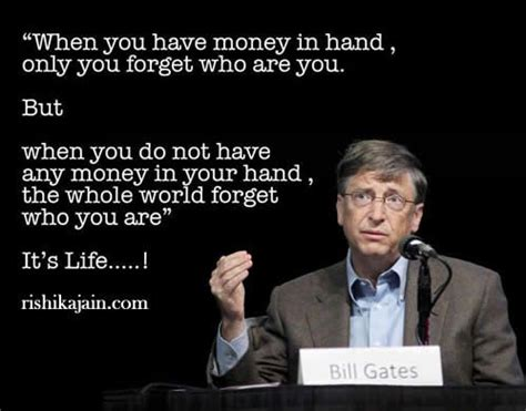 what is the best biography of bill gates 25 best bill gates quotes on pinterest bill gates