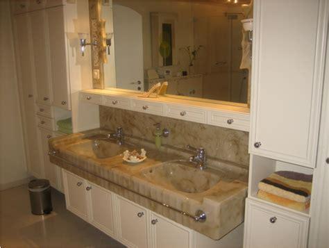 badsanierung hannover badsanierung in hannover speyeder net verschiedene