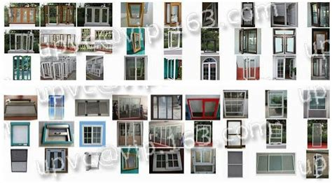 Bow Window Vertical Blinds double pane vinyl windows decorative window grills design