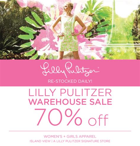 Vanity Fair Outlet Rehoboth Lilly Pulitzer Outlet Lilly Pulitzer Sale 2017 2018 Car