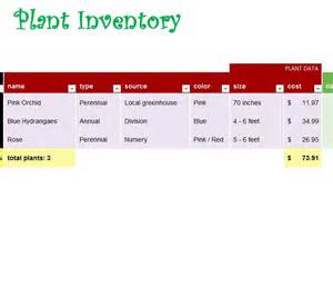 office furniture inventory template microsoft office inventory template free excel inventory