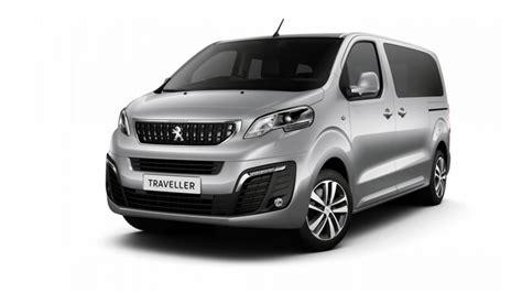 peugeot traveller business business peugeot traveller sw 2 0 bluehdi 150