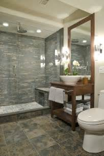 Bathroom Bench Ideas by Shower Bench Design Ideas