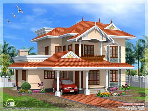 home interior design kerala style traditional home design kerala style home designs kerala