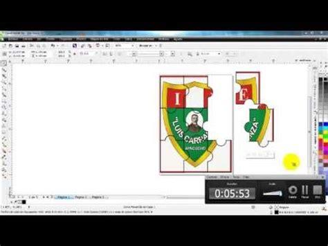 corel draw x7 español mega descargar coreldraw graphics suite x7 sp5 full mega
