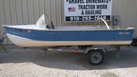 boats for sale florida ebay 14 foot fishing boats ebay autos post