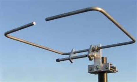 eham net classifieds 6 meter loop alum antenna