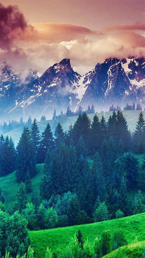 nature wallpapers    full hd  desktop
