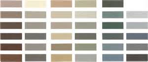 deckover colors deck paint behr deckover price behr deckover vs